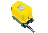Ravioli Rotary limit switches